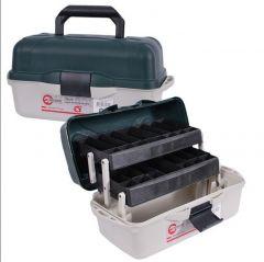 Купить Ящик для инструментов Intertool BX-6116