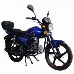 Купить Мотоцикл Spark SP125C-2XWQ