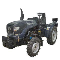 Купить Трактор DW 244AN