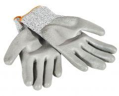 Купить Перчатки INGCO HGCG01-XL