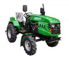 Купить Трактор KENTAVR 200B