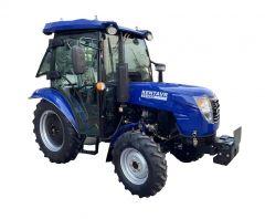 Купить Трактор KENTAVR 244SXC