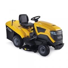 Купить Трактор садовый STIGA Estate6102HW