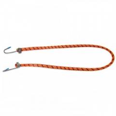 Купить Стяжка эластичная с крючками, 1,2м (Украина)