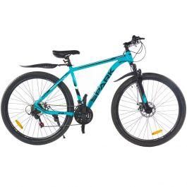 Велосипед SPARK AVENGER 29-ST-19-ZV-V
