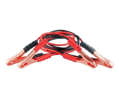 Пусковые провода (крабы)