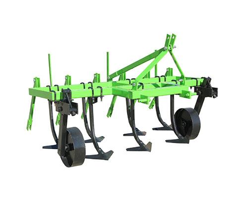 Культиваторы для тракторов