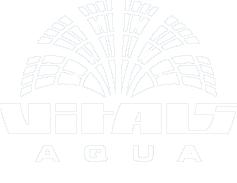 Лого Vitals Aqua