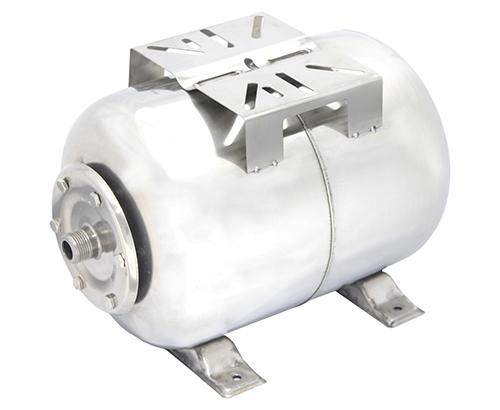 Гідроакумулятори