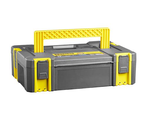 Ящики и системы для хранения