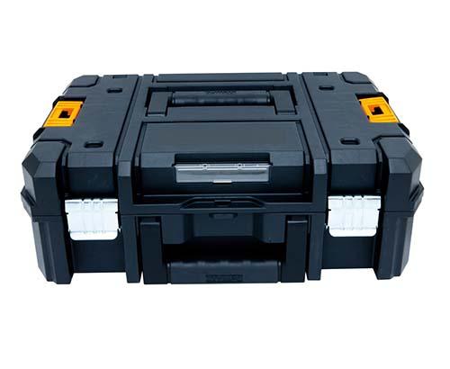 Ящики для електроінструменту