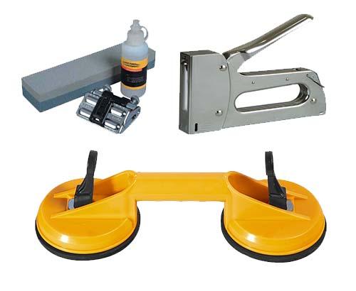 Специализированный ручной инструмент