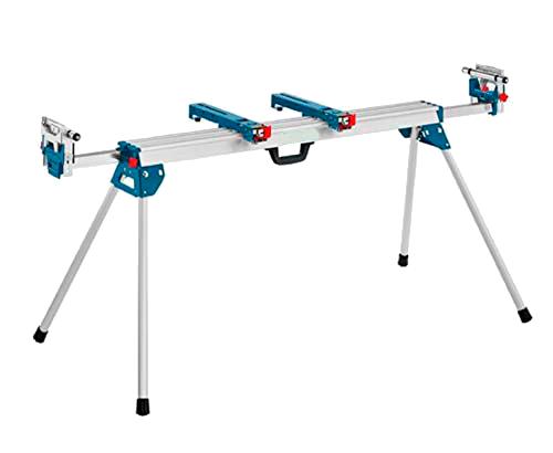 Столи для інструментів